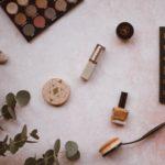Natural Homemade Beauty Tips For Women