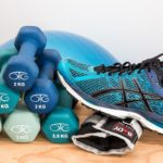 Dieting, Exercise and Supplements