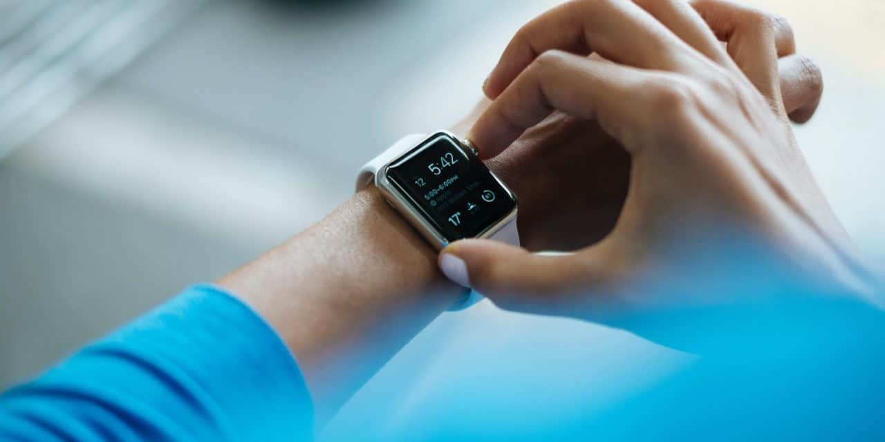 4 Trends That Define Future Of Mobile App Development