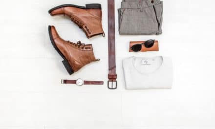 Winter Fashion Tips for Men