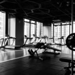 How to Buy Home Fitness Equipment Online in India?