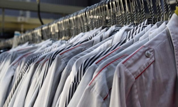 Tips for Starting Your Own eBay Women's Clothing Store Business