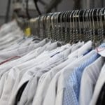 Tips in Purchasing Wholesale Clothing
