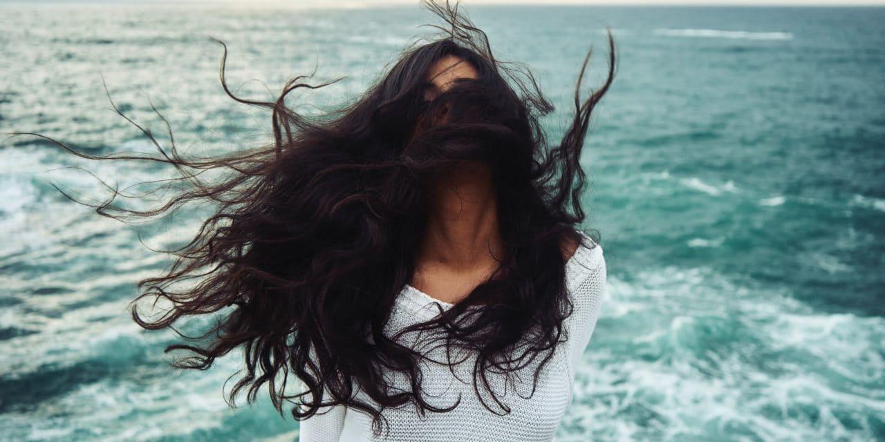Self Grooming Tips For Women